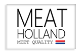 Meat Holland